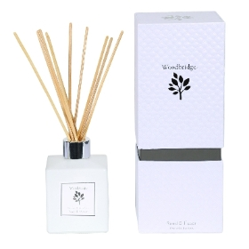 Orchid and Bamboo Diffuser