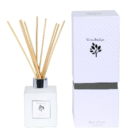Pomegranate Diffuser