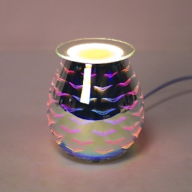 Bird Electric Wax Melt Burner